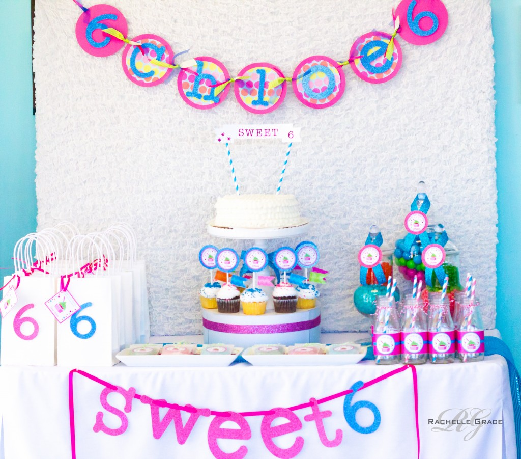 Sweet 6 Blog Cover -2