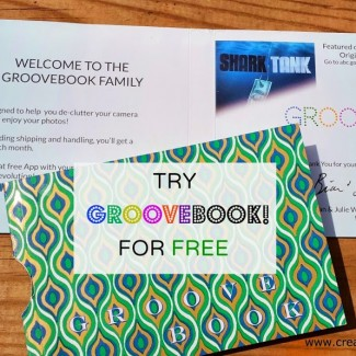 Groove Book Review (Get Your Free Book)