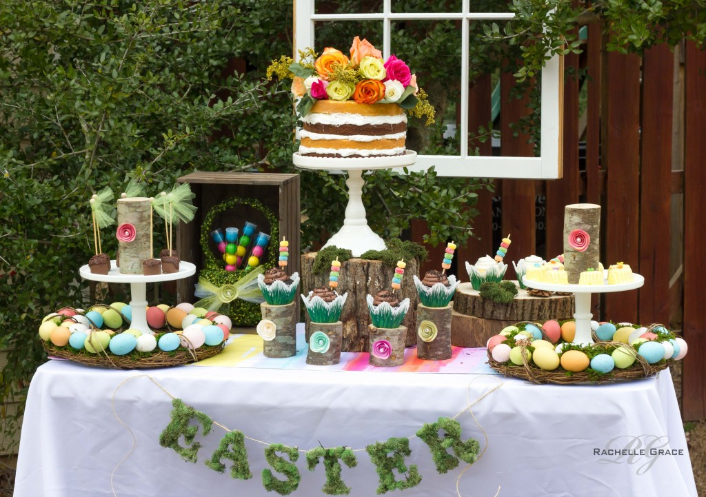 Easter Shoot 2105-27