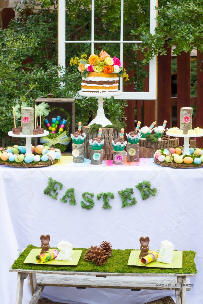 Easter Shoot 2105-32