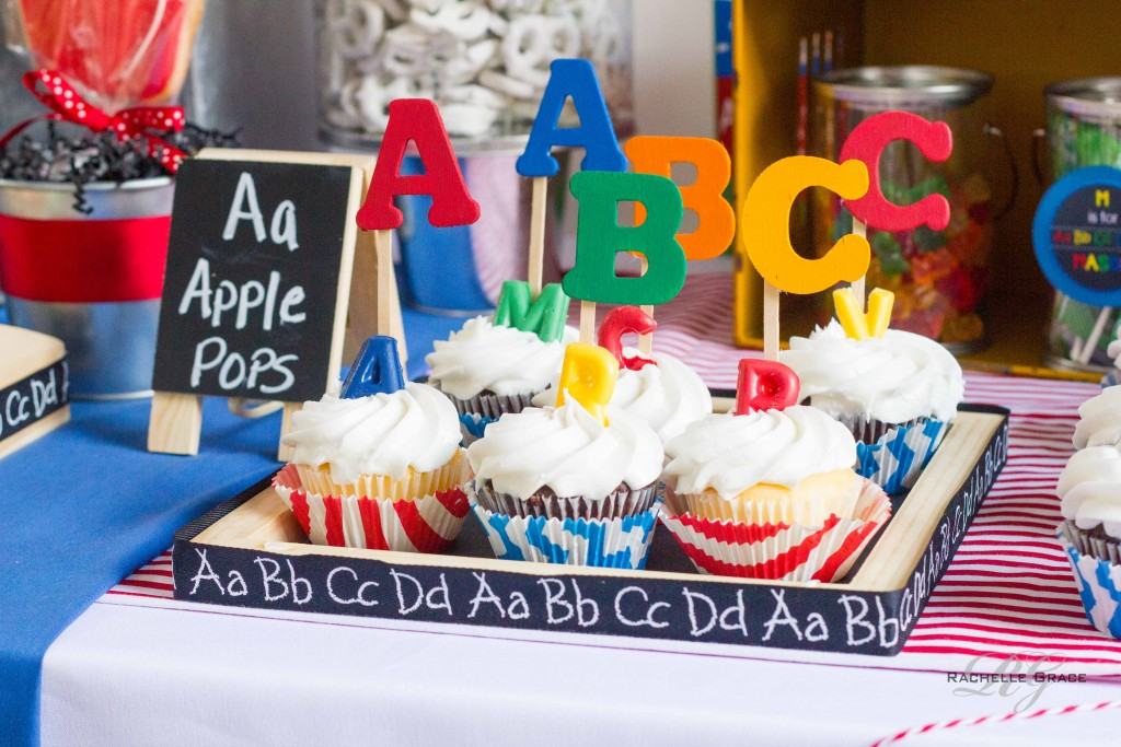 ABC Party Web-21