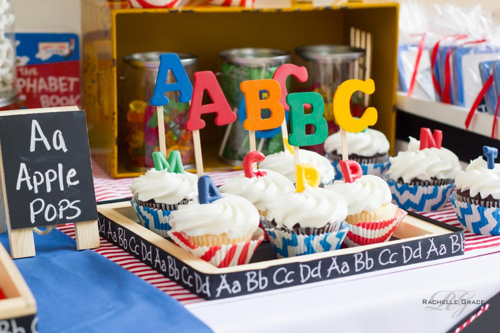 ABC Party Web-9