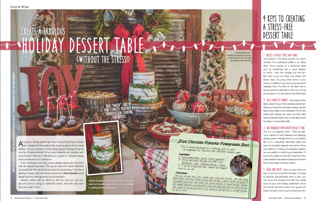 rachelle-grace-holiday-dessert-table-tips