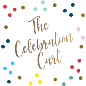 The Celebration Cart|Atlanta|Special Event Planner